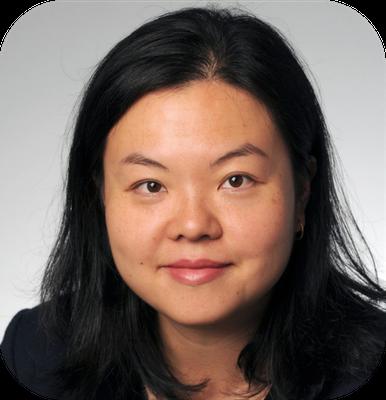 Dr. Lee-Hwa Tai