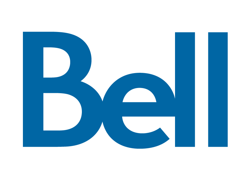 Bell Canada