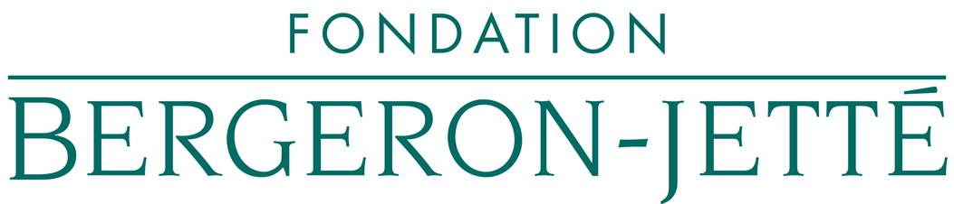fonds fondation bergeronjett233