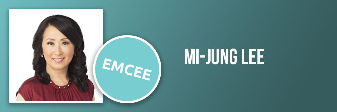 Mi-Jung Lee