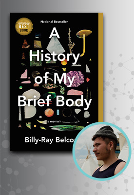 a-history-of-my-brief-body