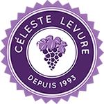 Celeste Levure