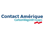 Contact Amerique