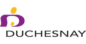Duchesney