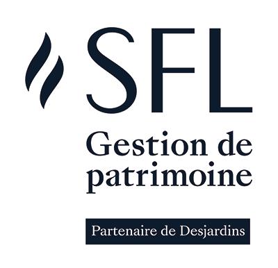 SFL Gestion de patrimoine