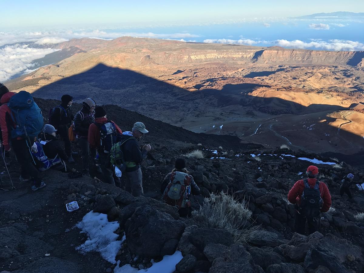Au-sommet-du-Teide-RED.jpg