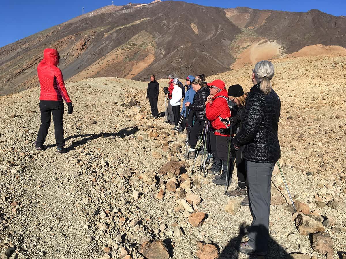 En-route-vers-le-mirador-des-Montagnes-Blanches-RED