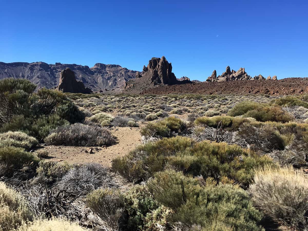 Parc-national-de-Teide-2-RED